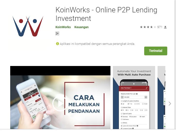 koinworks.png
