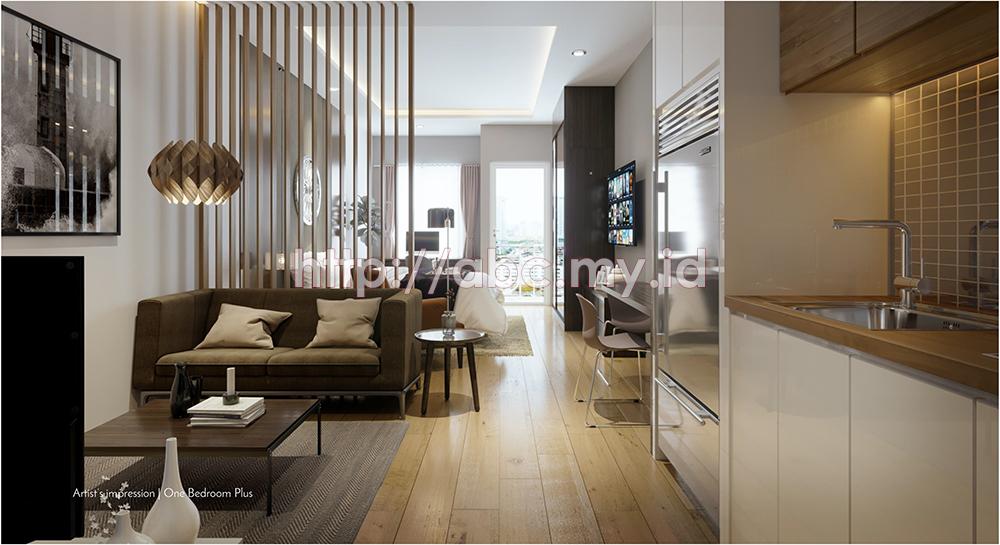 eastcovia-one-bedroom-plus-1000x545