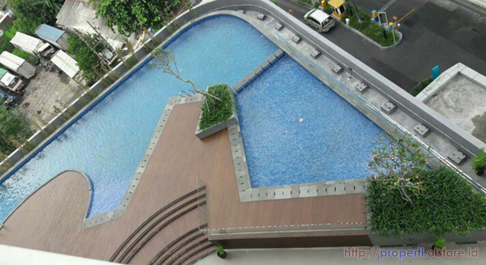 marvell-city-linden-pool-view-1000x545